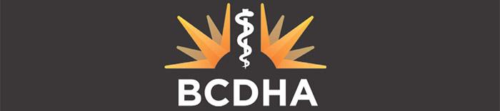 Association des hygiénistes dentaires de la Colombie-Britannique
