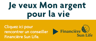 Sun Life Financial Advisor